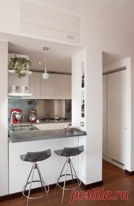 Sfoglia le immagini di Cucina in stile in stile Moderno di Cucina. Lasciati ispirare dalle nostre immagini per trovare l'idea perfetta per la tua casa.