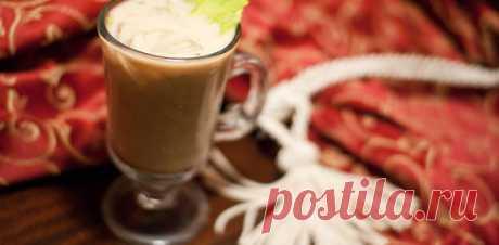 Кофе Кокол | Все про кофе