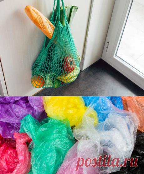 «Статус пластика». ООН опубликовала свой первый доклад о пластике - Экологический дайджест FacePla.net