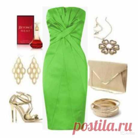 251d6c0f9fb Платье вечернее новое 48 купить в Нижегородской области на Avito — Объявления  на сайте Авито