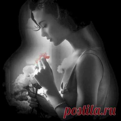 Марина Малыхина(Боярко)