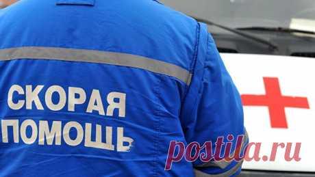 В Хабаровске 17 военных пострадали при обрушении строящегося моста - Новости Mail.ru