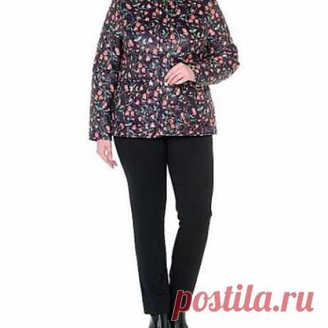 Одежда, купить в интернет-магазине Queengallery | Ярмарка Мастеров