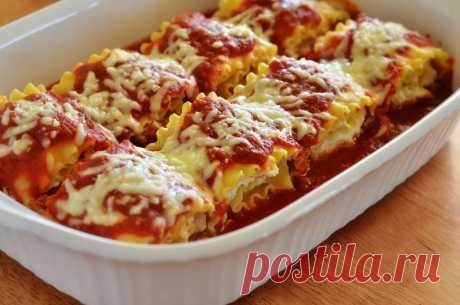 Итальянцы — не бабники, а спагетти болоньезе — не паста! (+ Рецепт) - Электронный журнал «Женщина Москва»