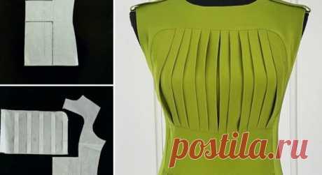 мода, стиль, выкройки, моделирование, советы, платья