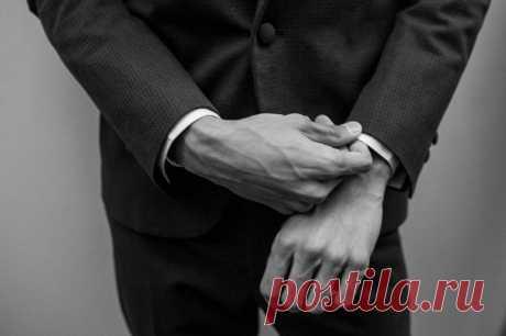Как деструктивные люди мастерски перекладывают ответственность на вас - AUM News