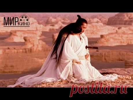 Top 5 Most Beautiful Asian Movies   SELECTIONS the TOP of MOVIES WHICH it is WORTH WATCHING   good FILM