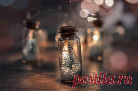 #уютности_пост #вдохновение #магия_цвета #зимняя_сказка
