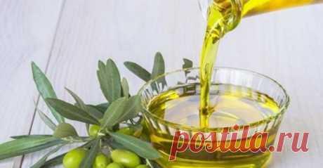 5 самых лучших свойств и преимуществ оливкового масла, о которых вы должны знать Добавьте в рацион! Здесь, в этой статье мы узнаем о 5 лучших применениях и преимуществах оливкового масла. Оливковое масло быстро стало одним из