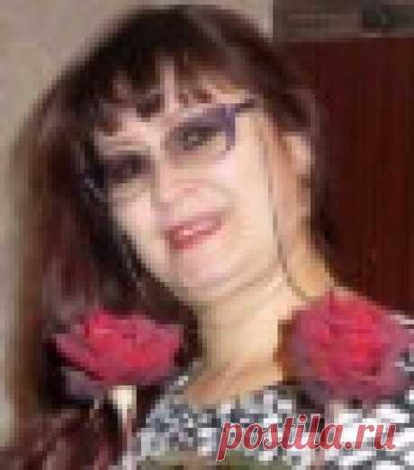 Римма Укатова