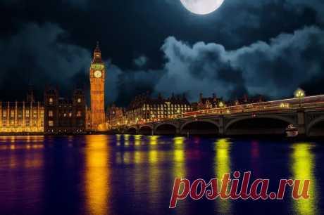 Лондон сам сорвал покровы с «Дела Скрипаля» Доказательная база громких обвинений в адрес России по «делу Скрипаля» была представлена в посольстве Великобритании в России 22 марта. Материалы довелось исследовать иностранным дипломатам, а устно комментировал их посол Великобритании. Слепили из того, что было.