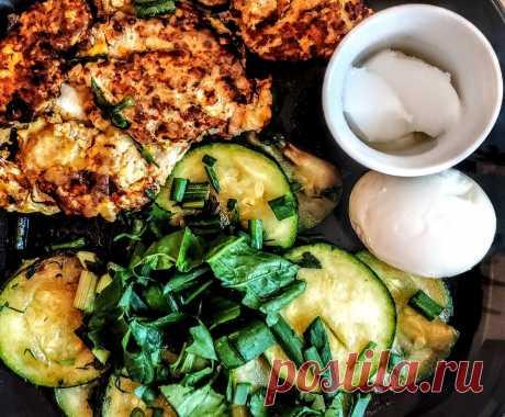 4 правила и 5 продуктов для здоровья щитовидной железы - и это никакие не водоросли | Nice&Easy | Яндекс Дзен