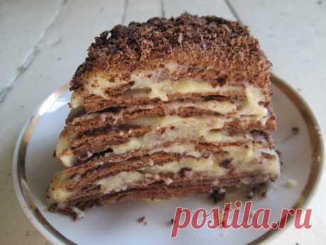 Армянский торт Микадо - слишком вкусный - Пир во время езды Среди моих друзей есть армяне. Нет, не они меня научили готовить этот безумно вкусный торт. Это я для них научилась. Сначала как следует напробовалась, расспросила. А потом ринулась в бой! Я уверена, у каждой хозяйки Микадо, как и борщ, получается по-своему. Я вам расскажу, как получается мой, очень достойный вариант! Расскажу, как избежать некоторых проблем […]