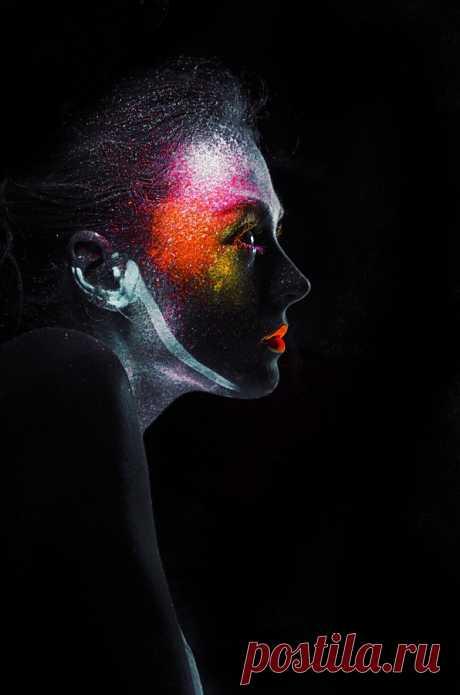 «Яркие губы» — карточка пользователя Наталия Пилипенко в Яндекс.Коллекциях