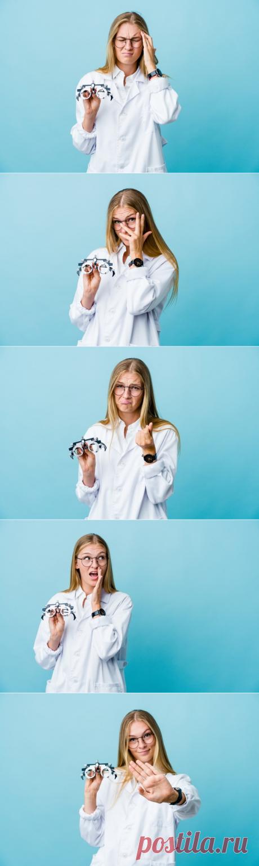 Астигматизм  Вконтакте Евгений Слогодский близорукость коррекция восстановление зрения канал зоркое зрение здоровье компьютер упражнения гимнастика тренировка разминка зарядка йога для глаз массаж вокруг глаз видео лечение исправление зрения без операции избавиться от очков линз как восстановить вернуть улучшить плохое зрение симптомы причины рекомендации катаракта глаукома миопия дальнозоркость амблиопия косоглазие острота зрения быстро снять усталость глаз от компьютера пальминг медитация