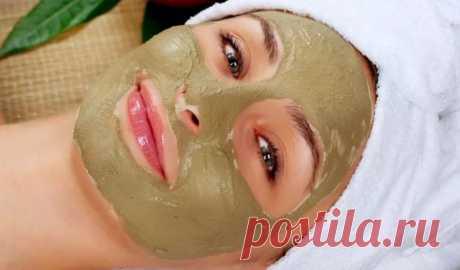 Стоит копейки, продается в любой аптеке: эффективные маски для лица из бадяги - Страна Полезных Советов - медиаплатформа МирТесен