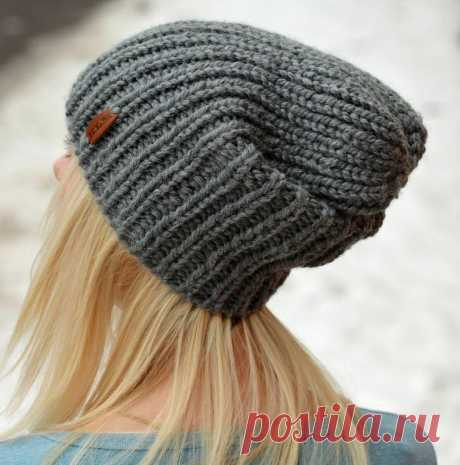 Хит сезона зима 2020-2021 — шапка бини. Как и с чем ее носить модным женщинам Здравствуйте, дорогие мои читатели! Приближаются холода, а это значит, что ношение головного... Читай дальше на сайте. Жми подробнее ➡