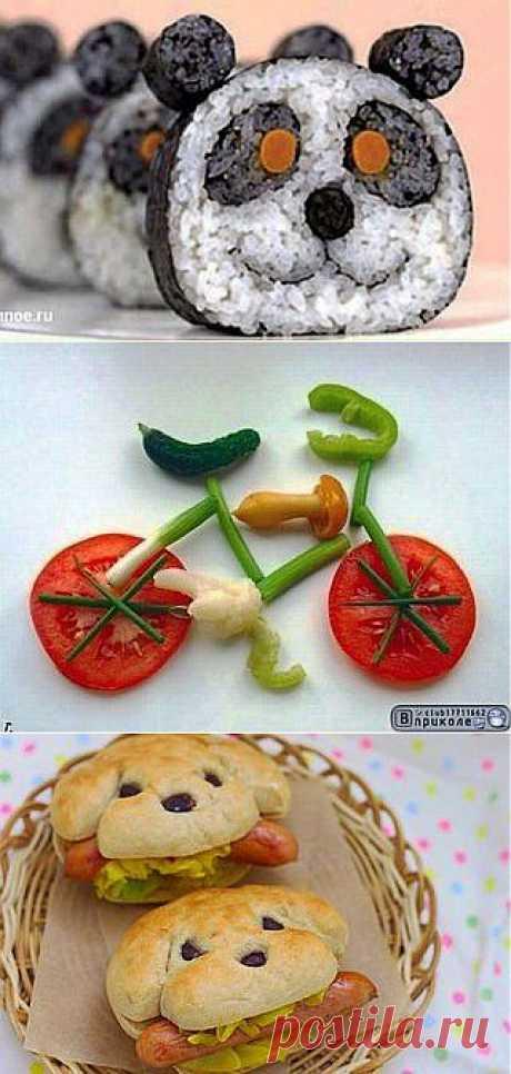 Кухарочка. Вкусные рецепты.