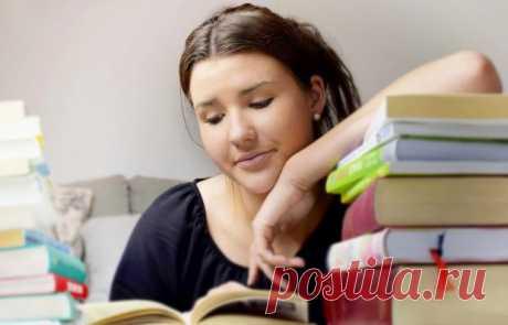 Тест по русскому языку для школьников и взрослых