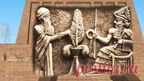 Картинки по запросу кто управляет цивилизациями
