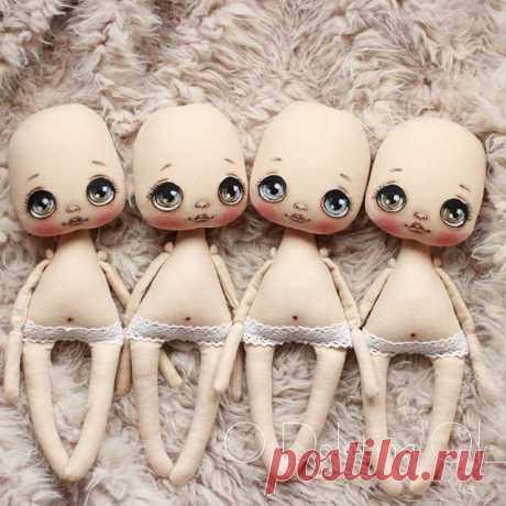 Добрый день, мои хорошие !!! А у меня тут детский сад😀☺️ #моипупсики#кукла #куколка #куклаолли #олли #куколкакупить #куклаизткани #текстильнаякукла #авторскаякукла #подарок #подароккупить #doll #artdoll #textilledoll#москва#питер#artdoll #handmade #ручкаяработа #кукларучнойработы#нижнийновгород#коллекция#коллекционирование#куклавколлекцию#купить#длядевушки #длядетей#подарокдевушке#подарокженщине#подарокдевушке#инстаграммнедели