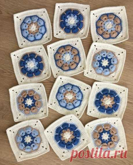 Яркие работы турецких вязальщиц | Вязание и творчество | Яндекс Дзен