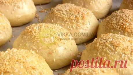 Пирожки с капустой без дрожжей в духовке - VIKKA.COM.UA Пирожки с капустой без дрожжей в духовке рецепт домашний и простой.Пирожки получаются очень мягкие и вкусные.