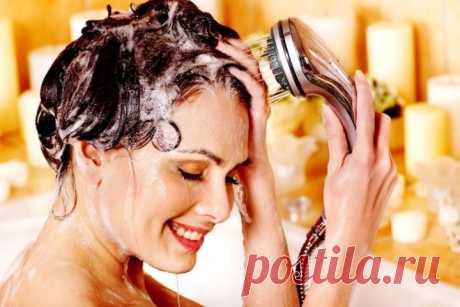 ༺🌸༻Маска для волос с репейным маслом: для роста, от выпадения, укрепляющая