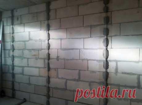 Штукатурка стен по маякам своими руками #штукатуркастен #помаякам #своимируками #ремонтстен