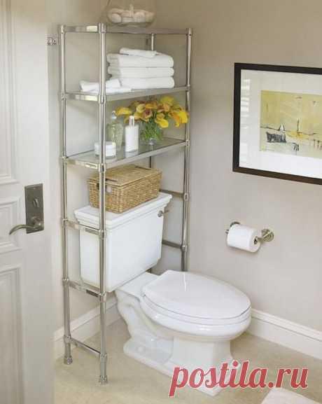 Как организовать домашнее пространство — Делимся советами