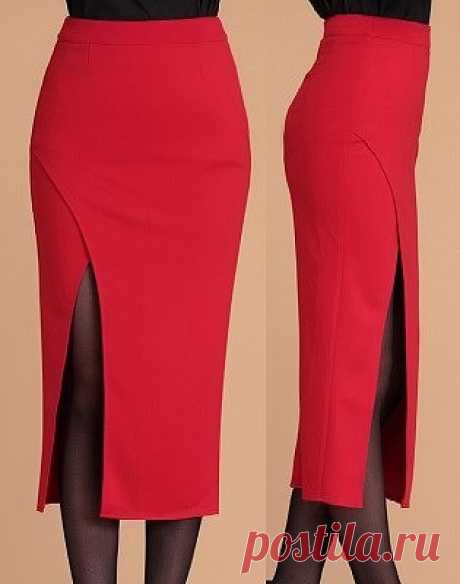Pattern of a smart skirt on the sizes of euro from 36 to 56 \u000aPattern of a smart skirt on the sizes of euro from 36 to 56\u000aEUROPEAN SIZES of WOMEN'S CLOTHING: 36 (breasts-waists-hips) 82-66-8838 (breasts-waists-hips) 86-70-9240 (breasts-waists-hips) 90-74-9642 (breast-waist-bedr …