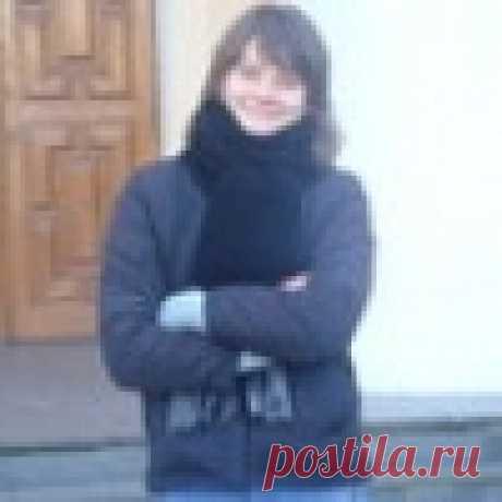 Юліна Ковальчук