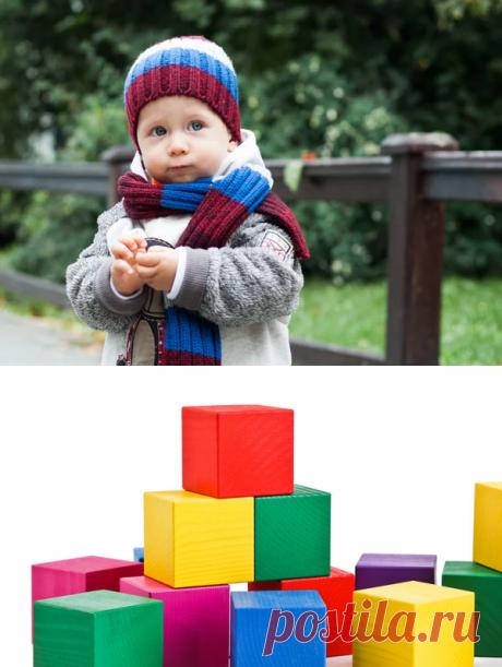 3 способа определить уровень развития мелкой моторики ребенка в 1 год | Маме на заметку | Яндекс Дзен  Вашему ребенку 1 год? Вы хотите понять, хорошо ли развита его мелкая моторика?  Тогда давайте проделаем небольшой эксперимент.