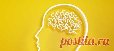 Когда заходит разговор о здоровье, не так часто имеется в виду психическое здоровье. Если же обратиться к статистике, то «самая точная наука» обнаруживает не менее 20 000 000 человек, страдающих шизофренией в масштабах планеты. Кроме того, еще 264 000 000 переживают тяжелые формы депрессии. Психические расстройства часто предшествуют самоубийствам. Научившись диагностировать признаки предрасположенности к суициду, можно уменьшить число случаев, когда люди сводят счеты с жизнью. Американские…