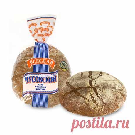 Ответы Mail.Ru: Рецепт Чусовского хлеба Ребят, поделитесь рецептом Чусовского хлеба, желательно в хлебопечке