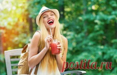 Грейпфрутовая диета: для похудения, отзывы, меню на 3, 7 и 14 дней, Мадонны, Аниты Цой, противопоказания, яично, белково, плюсы и минусы