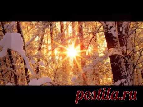 Деньги.Денежный ритуал. 21 декабря  в День Зимнего Солнцестояния.Текст под видео.