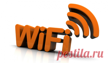 Как подключиться к бесплатному интернету с расстояния нескольких километров от точки доступа.