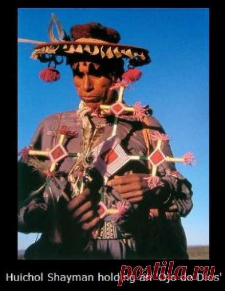 МАНДАЛЫ - запись пользователя Sun (Люция) в сообществе Прочие виды рукоделия в категории Другие виды рукоделия Считается, что плетеные индейские мандалы родом из Центральной и Южной Америки. Достоверно известно, что такие мандалы плели индейцы племени Уичоль,проживающие на части территории современной Мексики, навахо и хопи