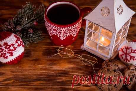 """5 """"праздничных"""" идей: что связать к Новому году - Блог интернет-магазина """"Мир Вышивки"""" Новый год - праздник, который всем нам хочется встретить """"во всеоружии"""". Хотите связать что-нибудь к торжеству? Знакомьтесь с нашей подборкой,"""