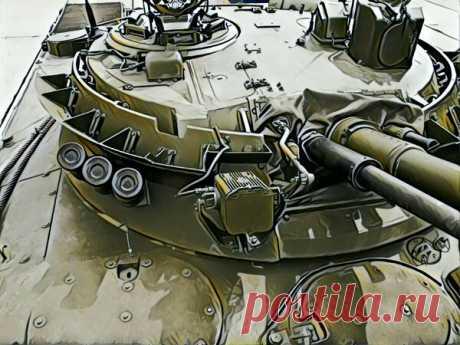 Новые двухпушечные боевые машины заменят БМП в российской армии до конца года. | боевая машина | Яндекс Дзен