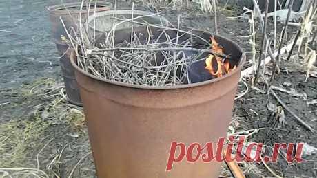 Новые правила противопожарной безопасности для дачников. Что можно, а что нельзя   Дачный дневник пенсионерки   Яндекс Дзен