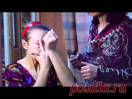 Вакуумный массаж лица косметическими банками. Видео | Сообщества любителей вакуумного массажа