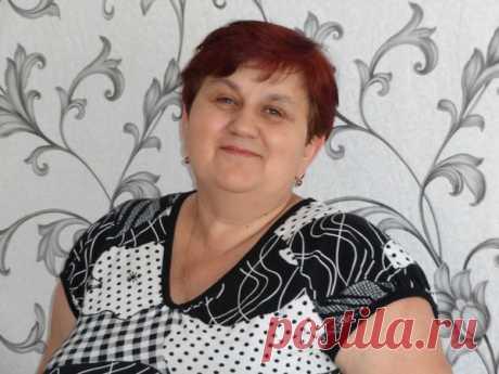 Людмила .