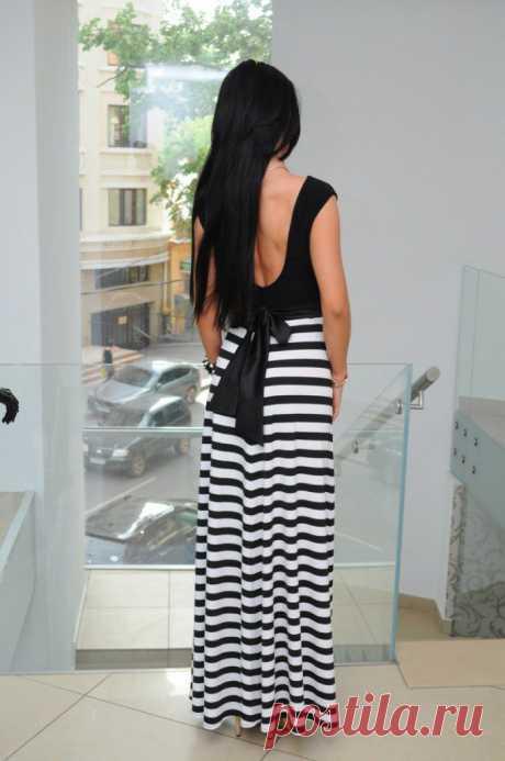 В НАЛИЧИИ1 платье 1600руб. размер 44-46 ткань трикотаж