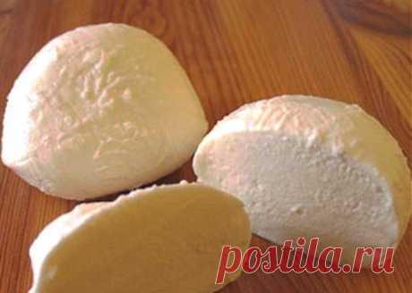 """Snack \""""Potato cheese\"""" - Simple recipes of Овкусе.ру"""