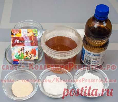 Гибкие сахарные кружева для украшения тортов, куличей. Рецепт гибкого айсинга на пектине | Коллекция Рецептов