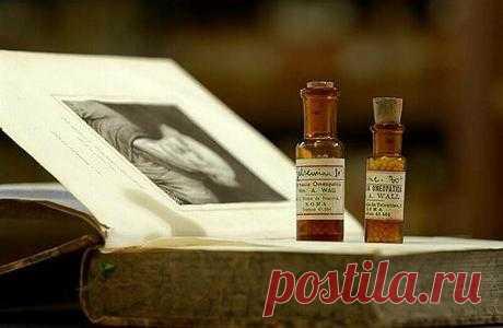 Por qué desacreditan la homeopatía.