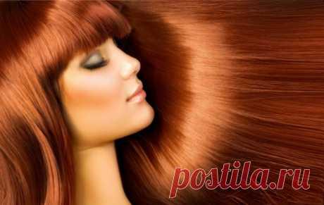 Секреты шикарных волос только для вас Секреты красоты в картинках — сохраняйте, пригодятся! https://vk.com/have.idea