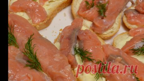 Два вкусных рецепта рыбы на Новый год | Марина Ломака | Яндекс Дзен